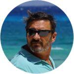 Denis JIMENEZ - The Ocean Cleaner