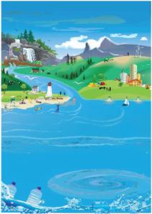 trajet-des-plastiques-oceans