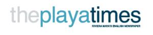 TPT_logo-web2017-318x72-04