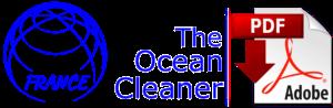 Dossier de Presse The Ocean Cleaner